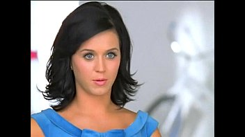 Katy Perry Small Penis Humiliation
