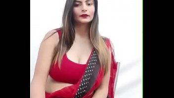 RUPALI WHATSAPP OR PHONE NUMBER  91 7044562926....LIVE NUDE HOT VIDEO CALL OR PHONE CALL SERVICES ANY TIME.....RUPALI WHATSAPP OR PHONE NUMBER  91 7044562926...LIVE NUDE HOT VIDEO CALL OR PHONE CALL SERVICES ANY TIME.....: