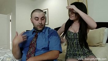 CoverWife Wants To Fuck A Stranger