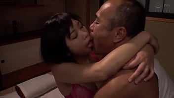 Father and Daughter Fucking 2 thumbnail