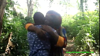 adulterous woman of the village.  This wife cheats on her husband with her neighbors in the village and even fucks publicly in the field while her husband is hungry at home