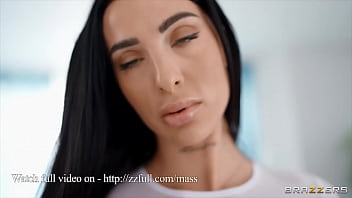Sheer Massage / Brazzers  / download full from http://zzfull.com/mass