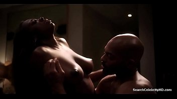 Naturi Naughton - Power - S04E07