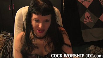 Your cock sucking skills need a lot of work