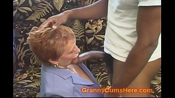 Older women xxx videos teachers School teacher granny gets fucked