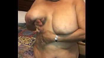 Mexican grannies having sex - Mexican prostitute grandma with big tits