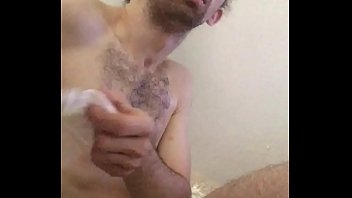 self blowjob videa slike mokrih gaćica
