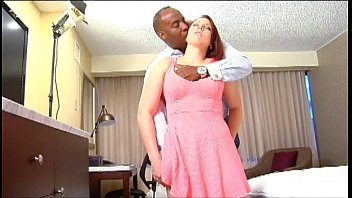 Members wife  Gets Breed Hubby Films