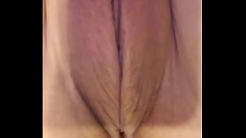 Hmong girl pussy Tight asian girl pussy