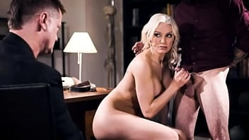 Horny Doctor Impregnate Patient While Her Cuckold Husband Watching - Full Movie On FreeTaboo.Net