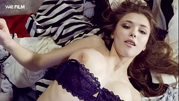 Watch4Beauty Milla A Date With Milla - www.xhub.pw