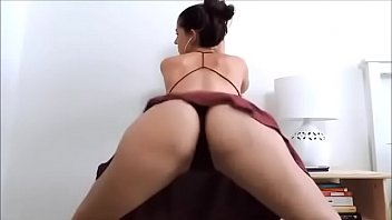 Big russion boobs Cool ass russian girl. if you want me then follow the link - camme.ga