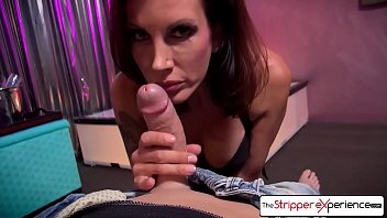 Latest free porn video sight The stripper experience - shay sights sucking a monster cock, big boobs big booty