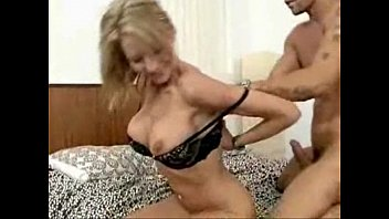 You by busty fucked milf mrs stafford alan ass starr agree, excellent