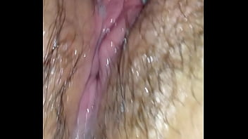 My wife orgasm 12分钟