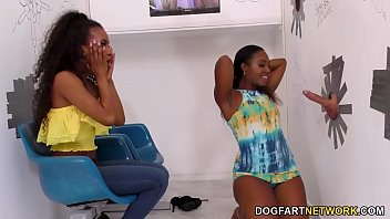 Adult channels on charter cable Chanell heart and demi sutra share gloryhole cock