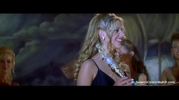 Sara michelle gellar new nude free Sarah michelle gellar in i know what you did last summer 1997