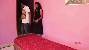 DELHI VIDEO IIT STUDENT SEX IN massage in bangalore bangbodyspa.com 12分钟