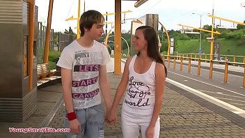 hot young teen couple 18 years