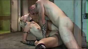 Miss kitty nude pictures Malnourished blonde goth girl miss kitty was caught by angry pusher who had been g-spot in debt