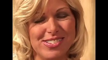 You really can't say no to this milf! Vol. 6 - 69VClub.Com