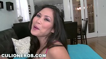 Big juicy asian butts Culioneros - jessica bangkok, an asian with big tits and a fat ass cd11905