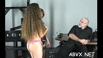 Her Daughter S Best Friend With Darcie Dolce And Missy Martinez 01