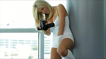 Passion-HD amazing HD blondes