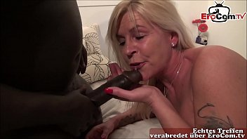 german m. and housewife make a userdate and amateur homemade porn