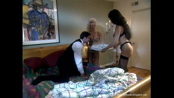 Brittany Andrews and AC Bite The Big Apple 2/2
