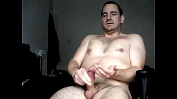 Am gay i know Cumming in hand and eating as requested bad sound quality