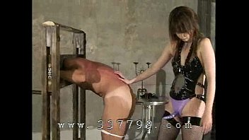 MLDO-005 Gentele and severe. Mistress Land