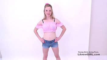 Girl fucked at photoshoot casting audition