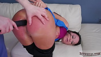 Bondage club and brutal gagging amateur Fuck my ass, nail my head