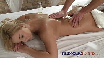 thumb massage rooms b  usty young girl is sensually  l is sensually o is sensually oi