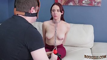 Milf dominate girl first time Your Pleasure is my World