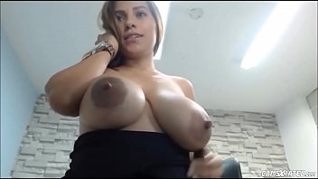 Free videos of big boobs lactating - Milky huge natural boobs babe