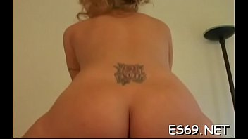 Luscious lady gets her tang pounded at last pornhub video