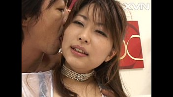 Xvn busty av idol karin Seajav.org - miyu sugiura in cream pie lust