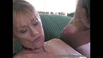 Wicked the musical mature content Outcall cocksucker slut milf