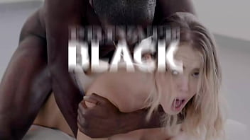 Private Black – Busty Milf Mandy Bright Enjoys BBC In Kitchen Feast!