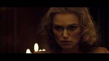 Keira knightley nude domino - Keira knightley the duchess