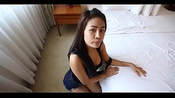 Petite woman enjoys indeed sexy sex with a random guy