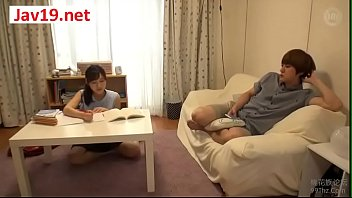 Jav19.net - Y. Sister And Brother