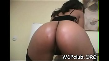 Whore gets banged cruely