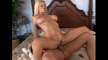 Wildlife - My Favorite MILF 02 - scene 2 - video 2