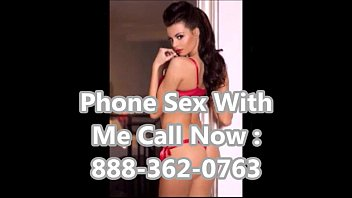 Phone Sex With Me Call Now : 888-362-0763