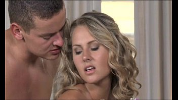 Zuzana spears nude Strapon dp delights for sexy women with strapon cocks