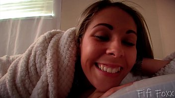 Mom is Your Girlfriend & Wants a Family with You - Impregnation, Breeding, MILF, POV, Inbred - Nikki Brooks