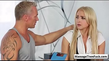 Marcus London and Alix Lynx video-01 from Tricky Spa XXX
